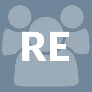 Roper Elementary PTO Fundraiser (Waffleman)