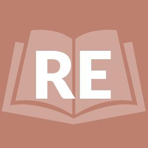 Rivelon Elementary