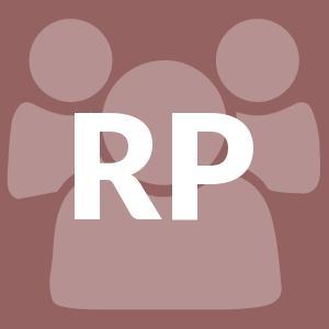 Roadrunner Productions