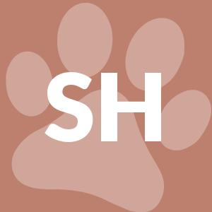 Safe Harbor Humane Society