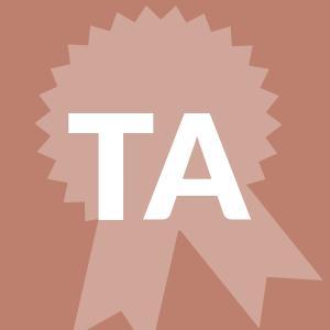 Thumbnail for 2021 TECABOCA Fundrun