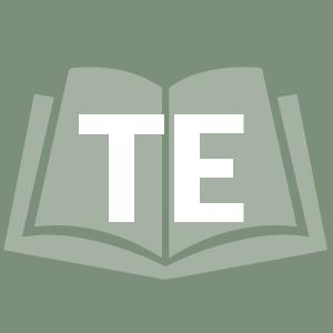Treadwell Elementary