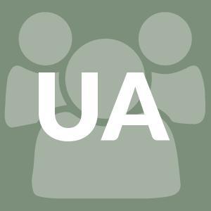 UT Alpha Phi Sigma