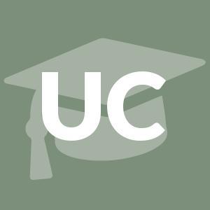 UT Club Outreach