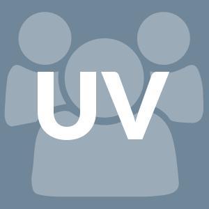 UTSA Volunteer Organization Involving Community Education and Service (VOICES)