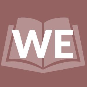 West Ec