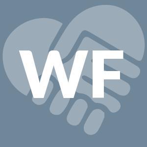 Woodlawn Foundation