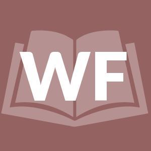 West Fork Middle School