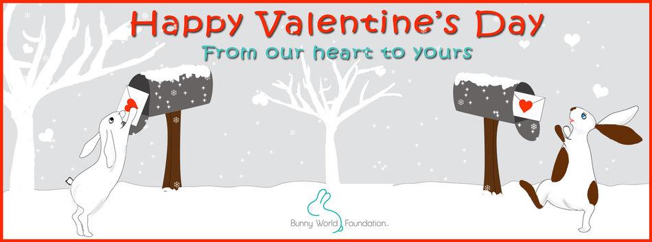 Bwf valentine fb banner