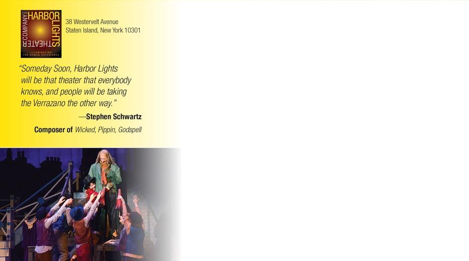 D327 nhlt2014 brochure 2c2 banner