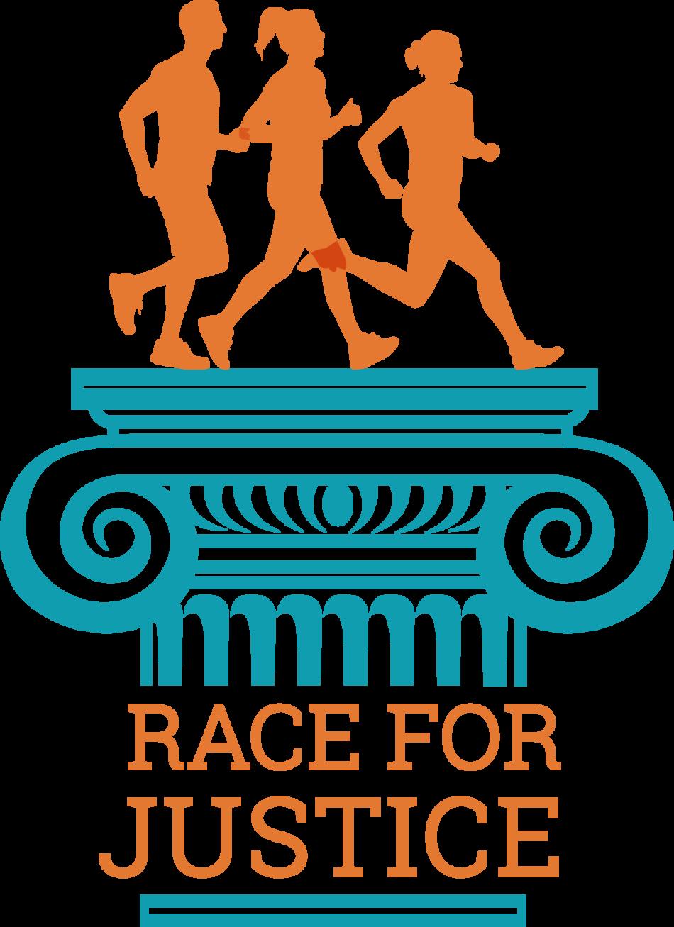 Raceforjustice2015 banner