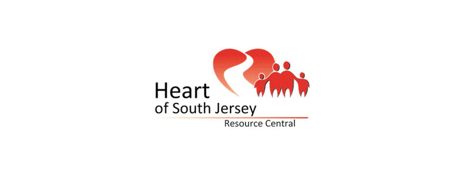 Heart of sj logo5 banner