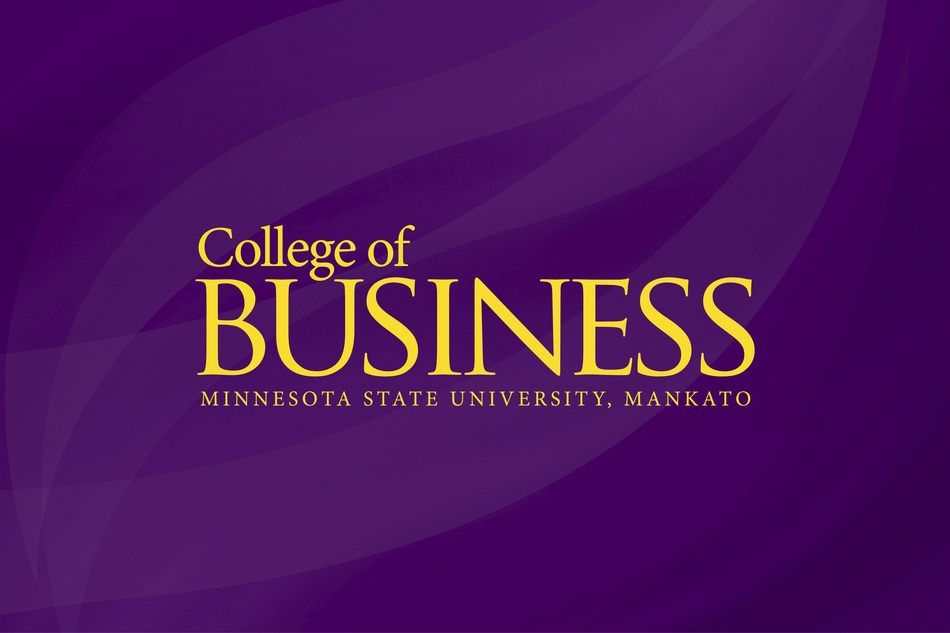 Busc cob on purple1920x1280 banner