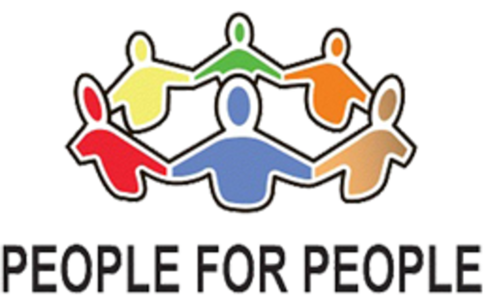 People for people logo1 banner