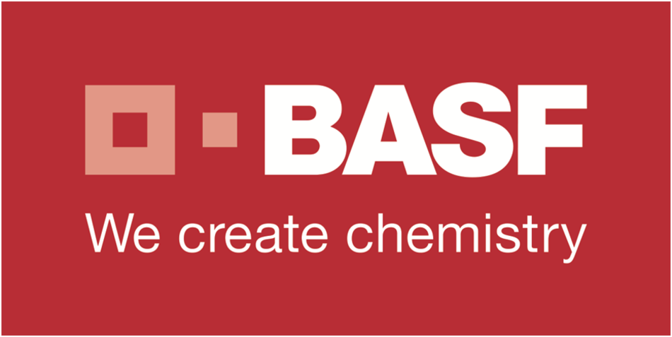 Basf wcc red banner