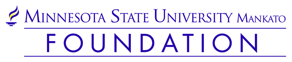 Foundation logo 1 2c banner