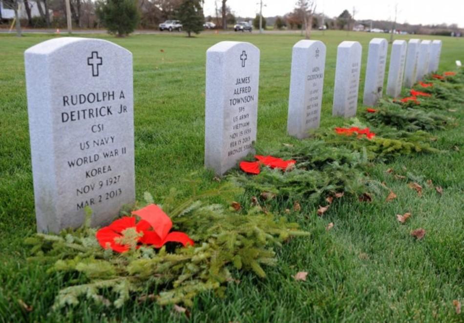 Wor 16 graves banner