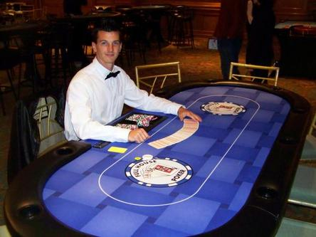 1269987208 84582174 3 casino table rentals for casino night party in orange county event services 1269987208