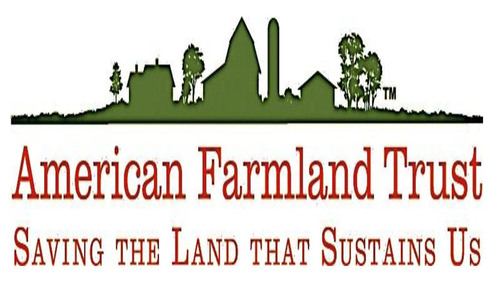 Aft.logo page