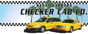 Taxi service in Santa Barbara