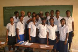 Kipe School