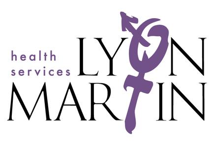 Lmhs logo