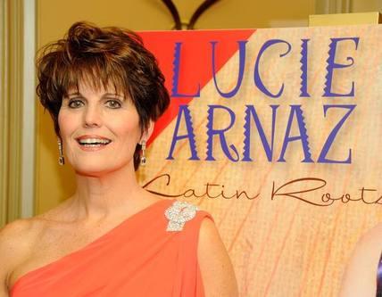 Lucie orange
