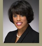 Mayor Stephanie Rawlings-Blake
