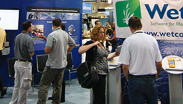 Bigstock esri user conference   vendor 8183143