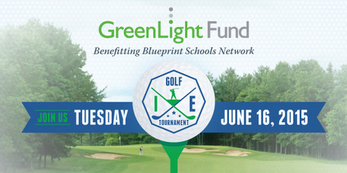 Greenlight fund investors vs entrepreneurs golf tournament 2015 the greenlight fund brings proven innovation to address bostons greatest needs each year the greenlight fund conducts rigorous diligence and selects malvernweather Images