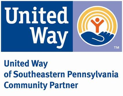 united_way_logo.png