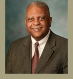 Dr. Gregory Thornton