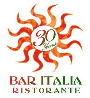 Bar italia logo small