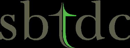 https://s3.amazonaws.com/givezooks_s3_production/media_files/179389/SBTDC_logo.png