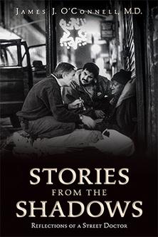 Stories book thumb