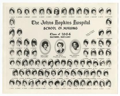 Jhson 1964 composite