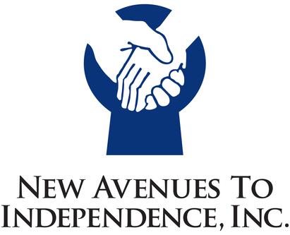 Vertical  nati logo