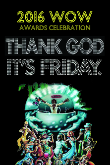 Thank God Its Friday The Delaware Hiv Consortium