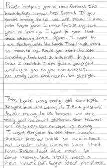 Lupita_Torres_letter2.jpg