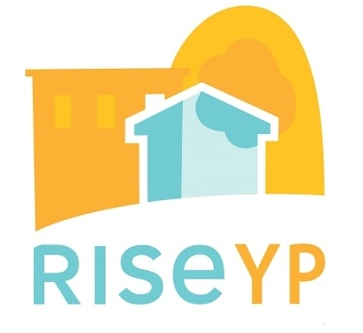 Rise yp logo high res nfg