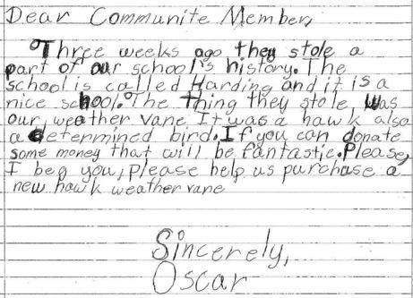 Oscar_Rojas_letter.jpg