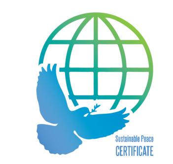 Wfuna unitar logo 07