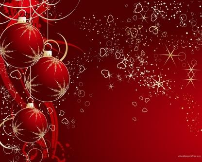 110721 holiday christmas