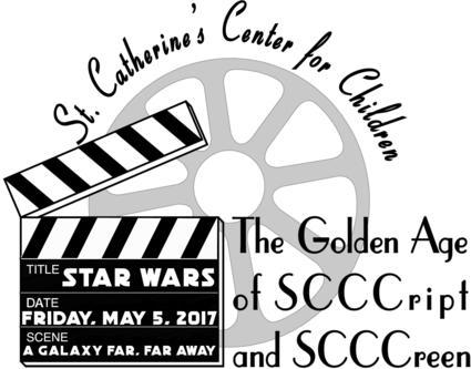 Scccript and scccreen logo