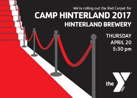 Camp hinterland 2017 page 1