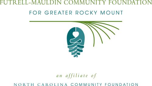 Futrell mauldin logo