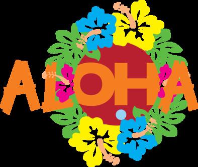 Ohgala17 logo