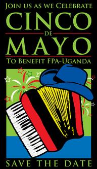 Fpa uganda poster 01  1