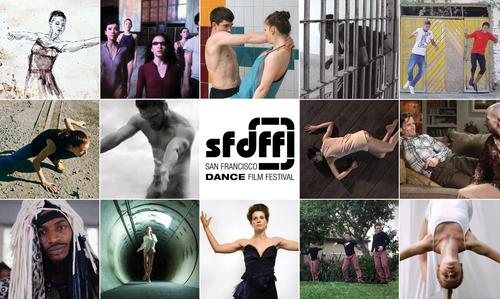 Sfdff touringprogram16