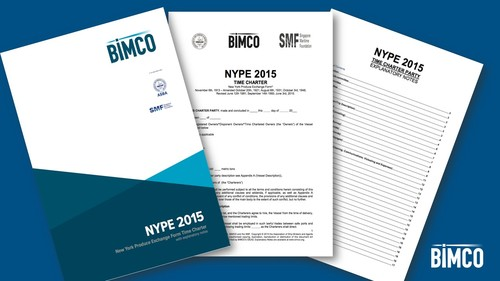Nype booklet thumb